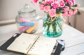 floral-home-office