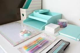 home office supplies 10
