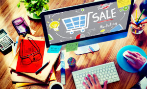 finding the best offers to promote like products service or opportunities