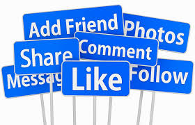 like oost comment image to boost facebook engagaement