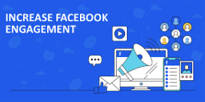 boost facebook engagement image