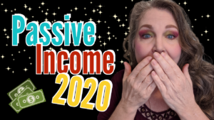 image of passive income 2020 online passive income ideas